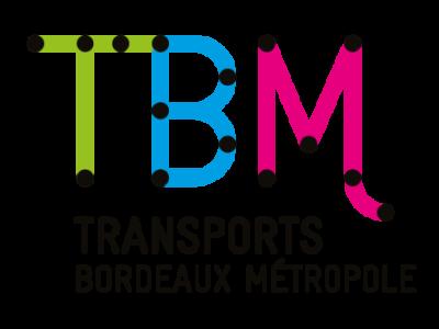 Logo-TBM-Quadri-verticale