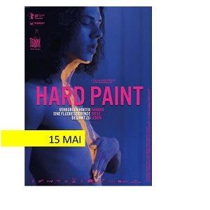 hard paint 2