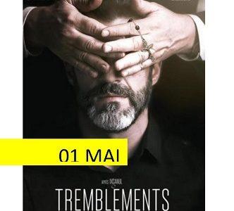 tremblements 01 mai