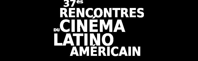 Les Rencontres du cinéma latino-américain