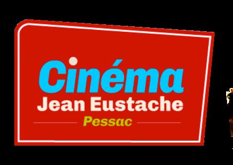 logo j Eustache