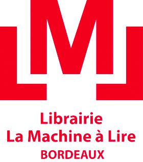 LA_MACHINE_A_LIRE