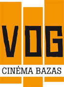 Logo Vog web
