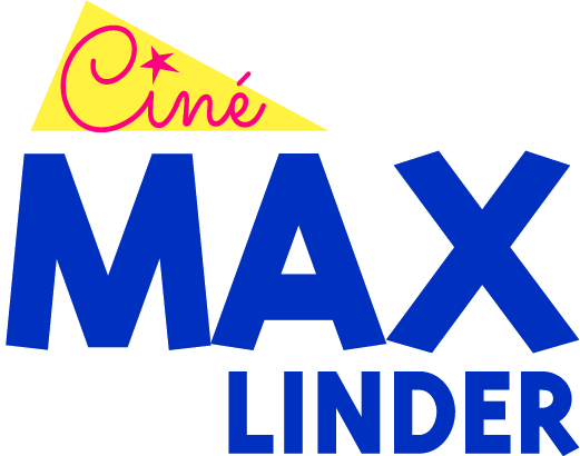 LogoMaxBleu