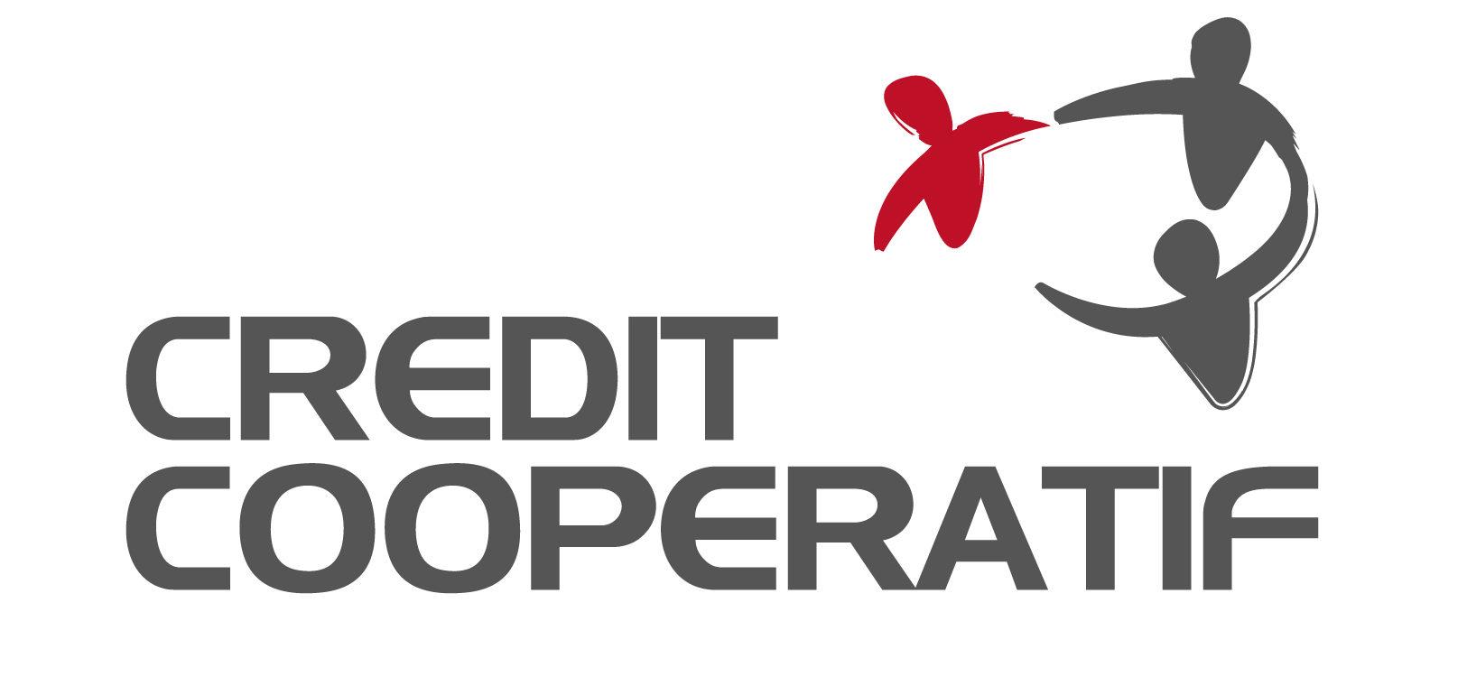 credit_coop