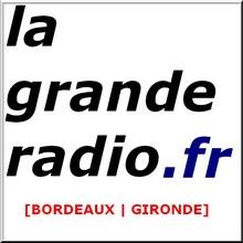 la-grande-radio-logo