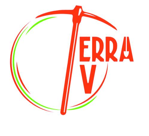 logo-terra-tv