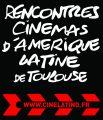 Cinelatino-CLAP-fr-OK