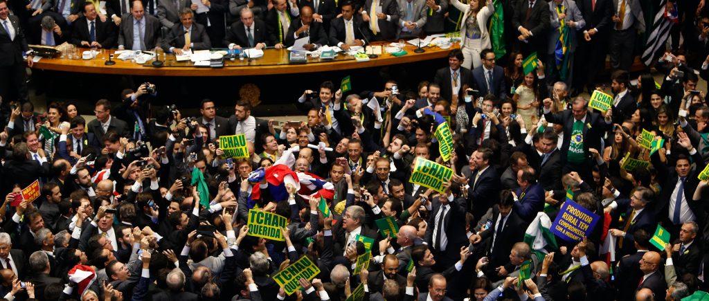 Latinoamerica territorio en disputa