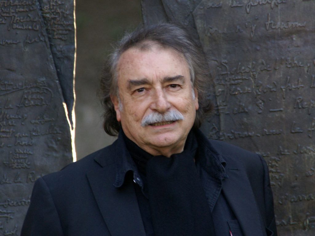 Ignacio_Ramonet-_GALILEE
