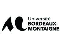 Logo-UBM-300x240