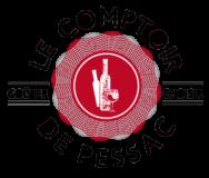 LogoComptoir_noir-300x256