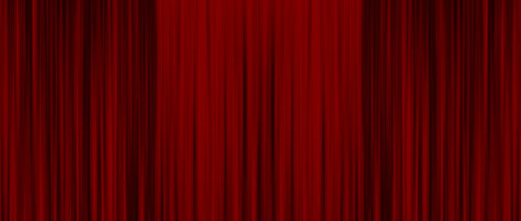 curtain-1275200_1280