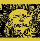 logo Central Do Brazil