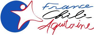 logo FRANCE CHILI