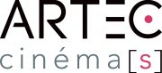 logo artec2def