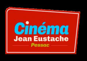 logo jean Eustache