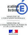 logo_academie_bordeaux